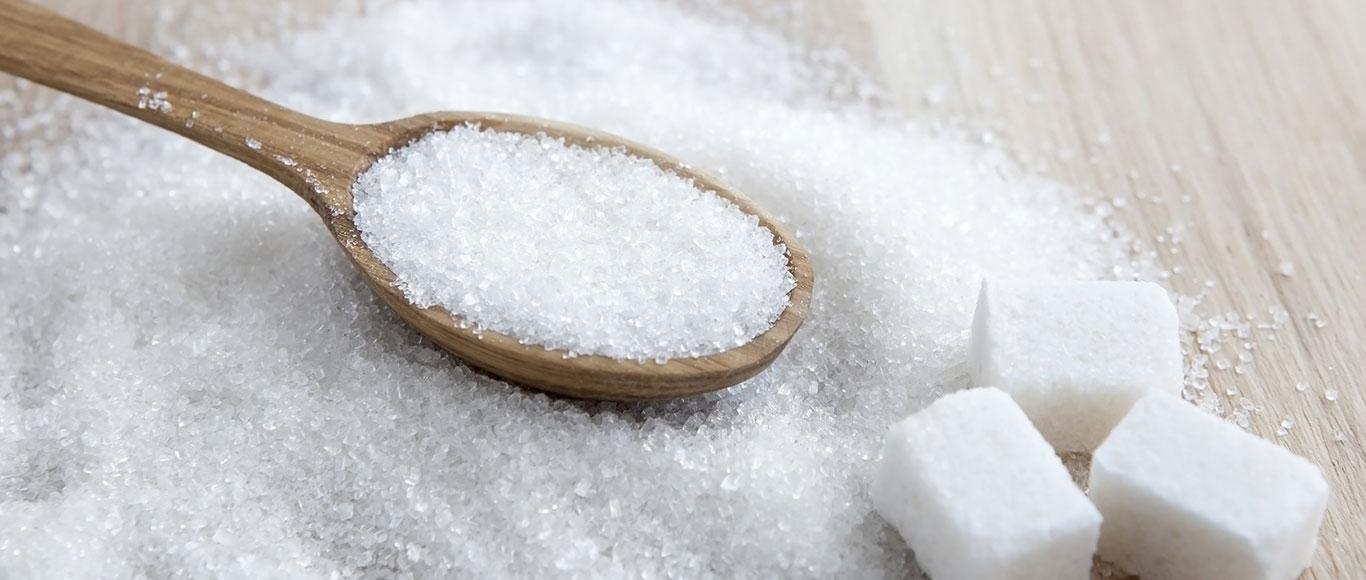 Image result for sugar